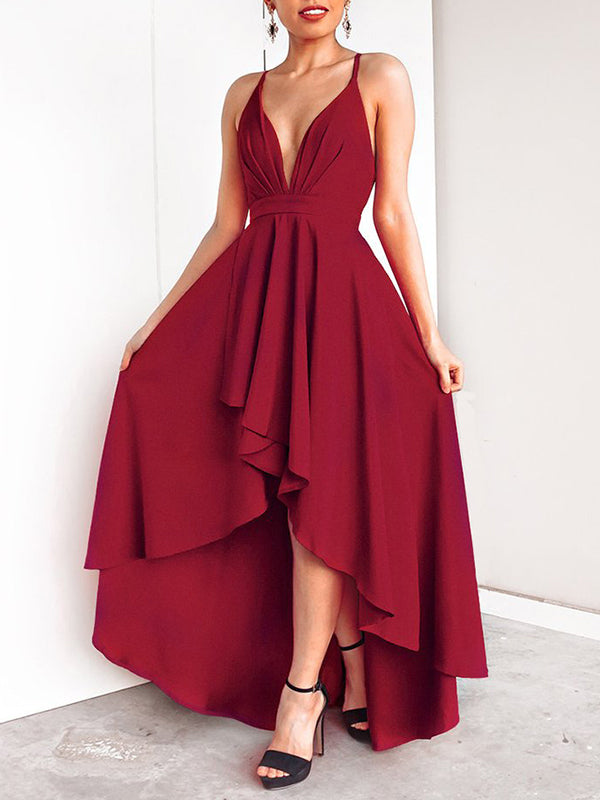 Fill your wardrobe with these dresses | DressAB