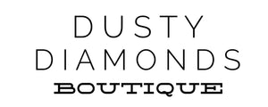 Dusty Diamonds Boutique