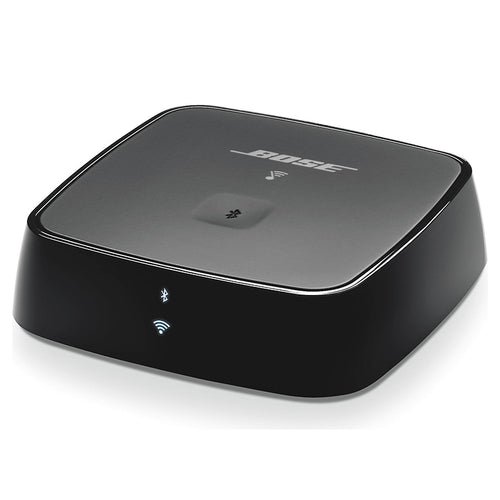 SOUNDTOUCH WIRELESS LINK BOSE