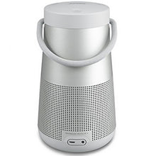 Load image into Gallery viewer, רמקול  Bluetooth אלחוטי - SoundLink Revolve Plus