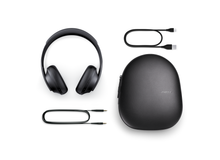Load image into Gallery viewer, אוזניות אלחוטיות משתיקות רעשים BOSE NOISE CANCELLING HEADPHONES 700