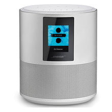 Load image into Gallery viewer, BOSE Home Speaker 500