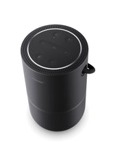Load image into Gallery viewer, BOSE Portable Smart Speaker