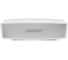 Load image into Gallery viewer, BOSE SoundLink Mini 2020