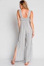 Load image into Gallery viewer, Nikki Jumpsuit