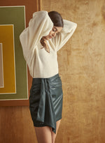 Load image into Gallery viewer, Coraline Skirt