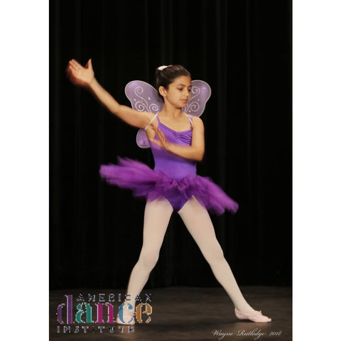 Childrens Ballet1 11 Photography