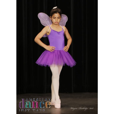 Childrens Ballet1 13 Photography