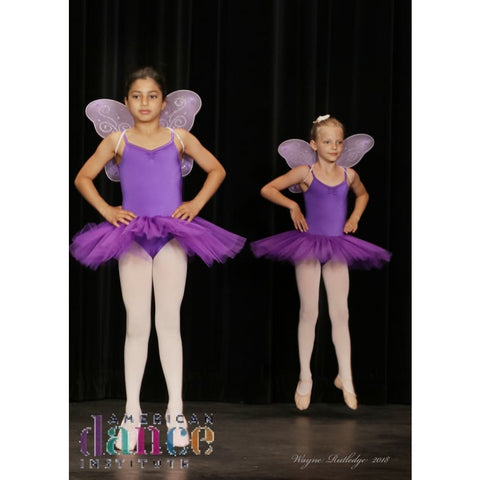 Childrens Ballet1 16 Photography