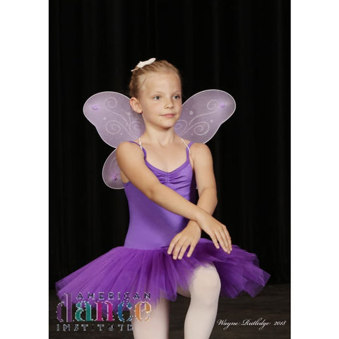 Childrens Ballet1 2 Photography