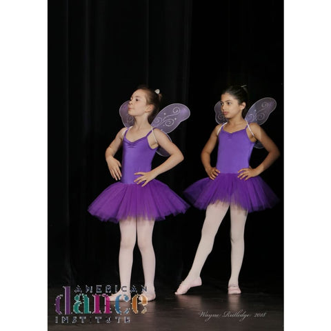 Childrens Ballet1 20 Photography