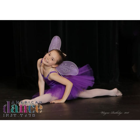 Childrens Ballet1 21 Photography