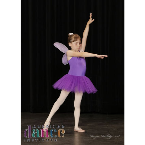 Childrens Ballet1 28 Photography