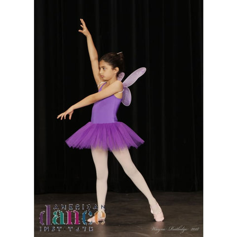 Childrens Ballet1 29 Photography