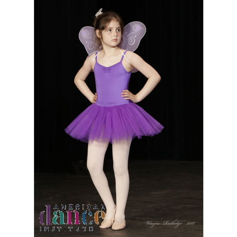 Childrens Ballet1 31 Photography