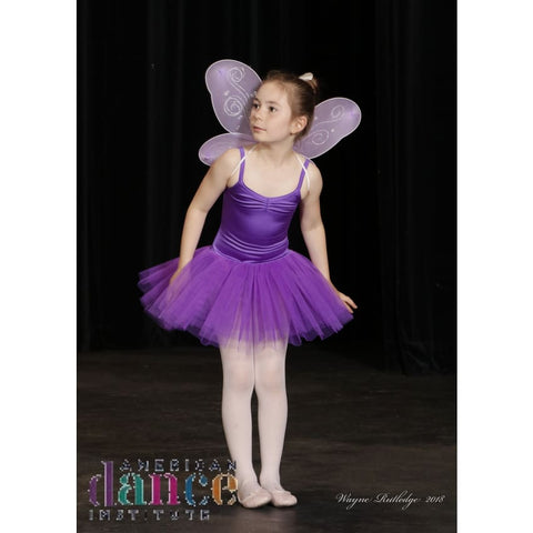 Childrens Ballet1 32 Photography