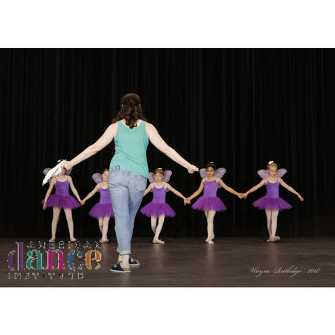Childrens Ballet1 36 Photography