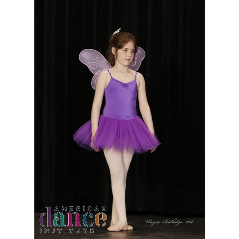 Childrens Ballet1 37 Photography