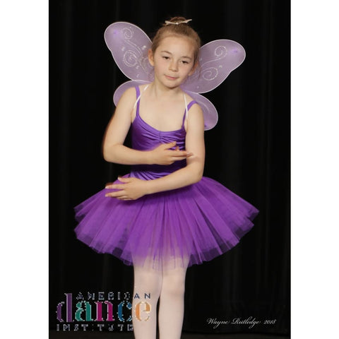 Childrens Ballet1 39 Photography