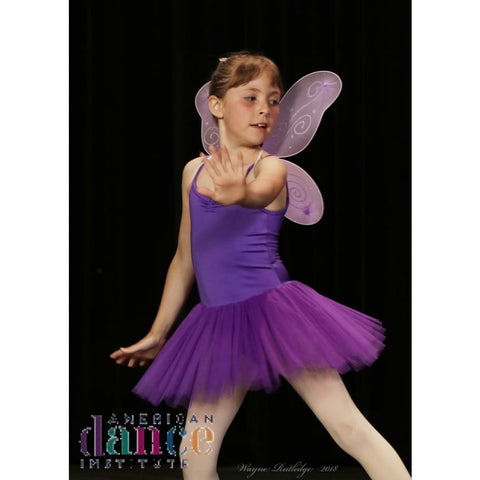 Childrens Ballet1 4 Photography