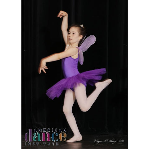 Childrens Ballet1 41 Photography