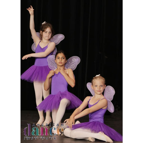 Childrens Ballet1 43 Photography