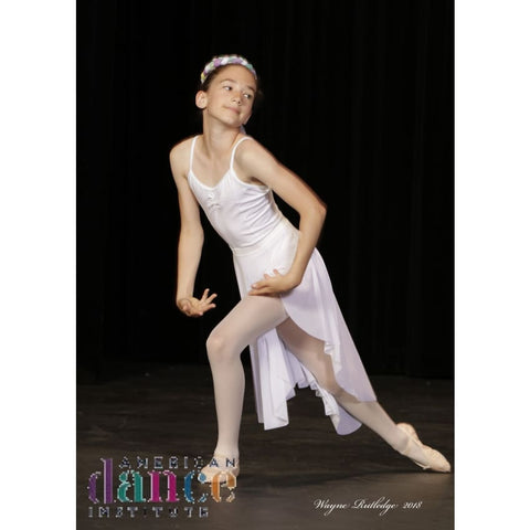 Childrens Ballet1 44 Photography