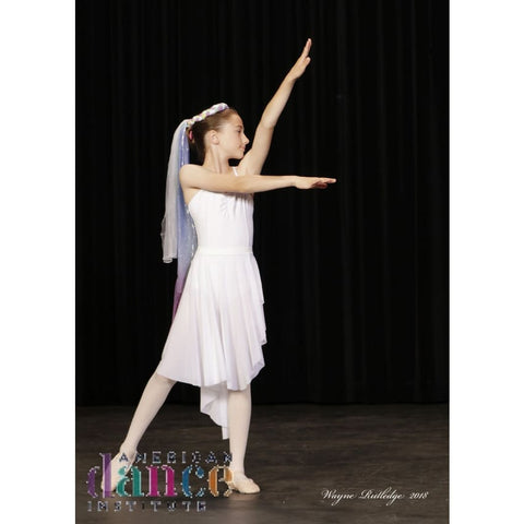 Childrens Ballet1 46 Photography