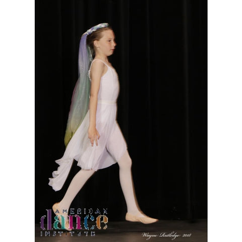 Childrens Ballet1 49 Photography
