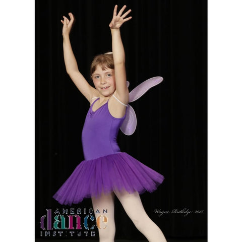 Childrens Ballet1 5 Photography
