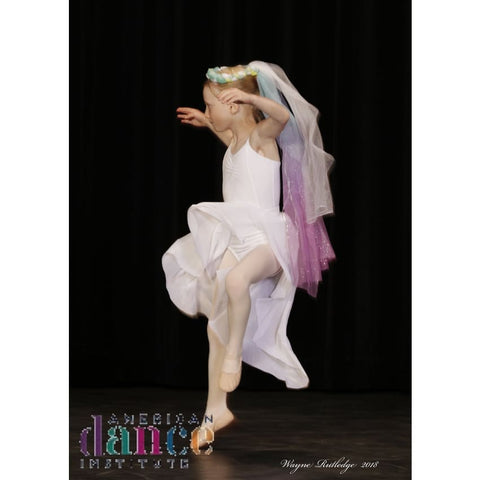 Childrens Ballet1 50 Photography