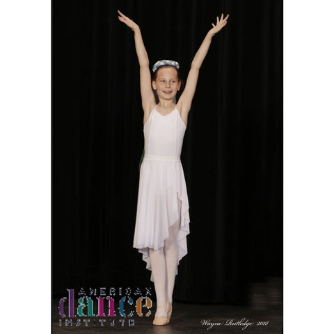 Childrens Ballet1 51 Photography