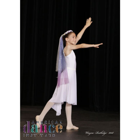 Childrens Ballet1 53 Photography