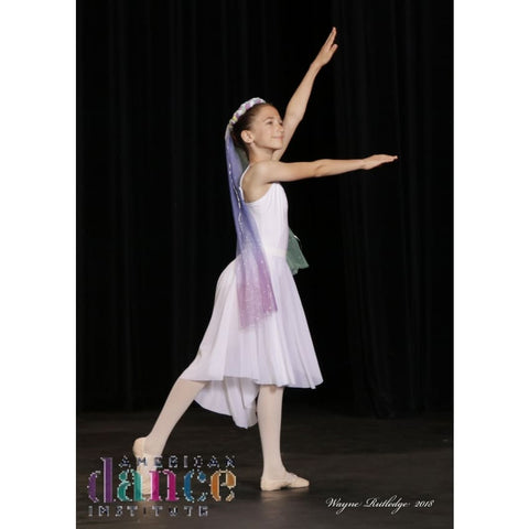 Childrens Ballet1 55 Photography