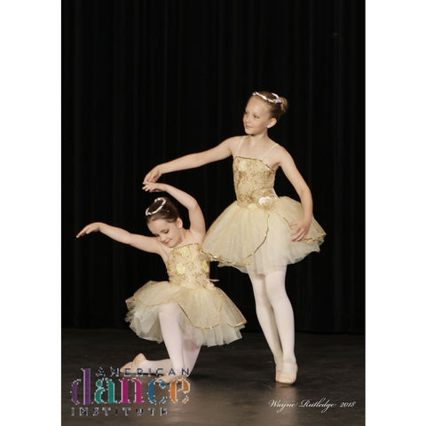 Childrens Ballet1 56 Photography