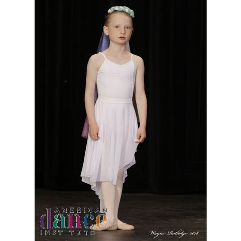 Childrens Ballet1 58 Photography