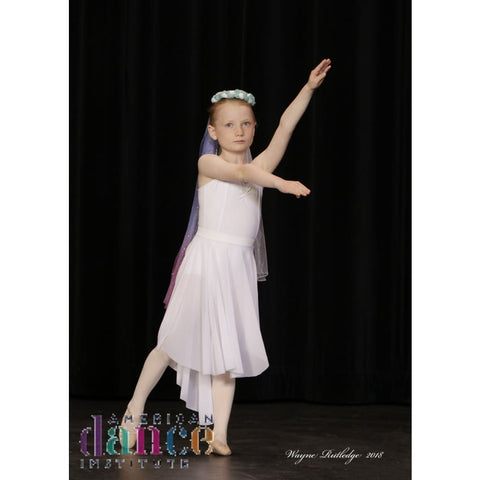 Childrens Ballet1 59 Photography