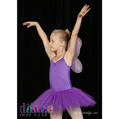 Childrens Ballet1 6 Photography