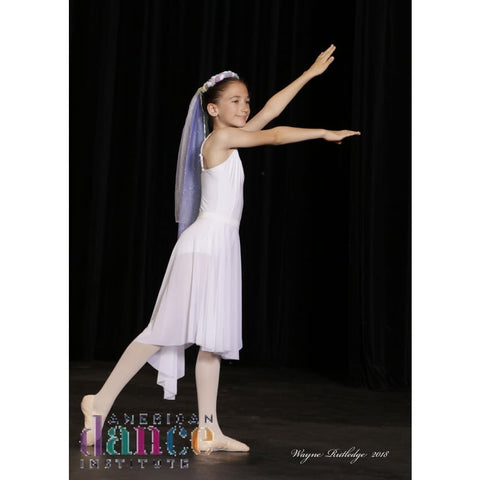 Childrens Ballet1 60 Photography