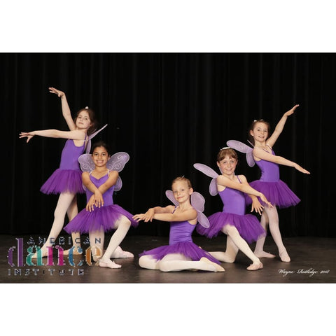 Childrens Ballet1 64 Photography