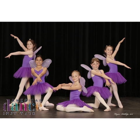 Childrens Ballet1 65 Photography