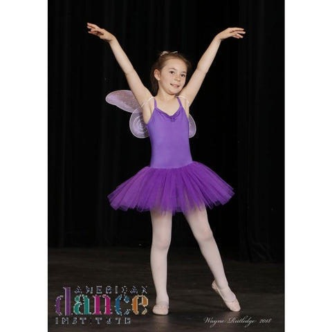 Childrens Ballet1 7 Photography