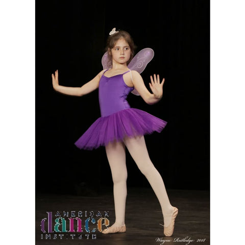 Childrens Ballet1 8 Photography