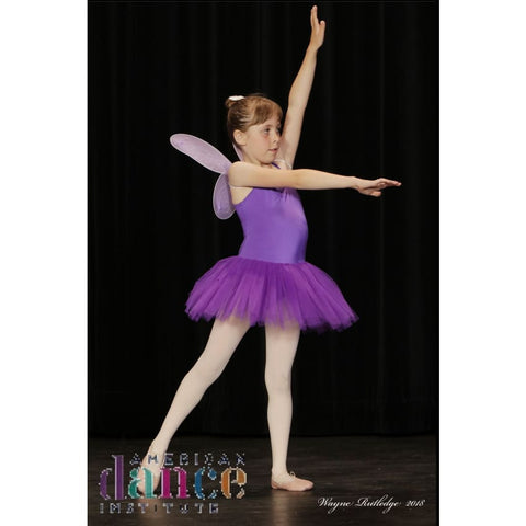 Childrens Ballet1 9 Photography