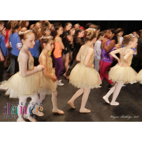 Childrens Ballet1&2 1 Photography