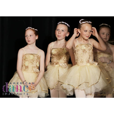 Childrens Ballet1&2 10 Photography