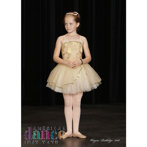 Childrens Ballet1&2 11 Photography