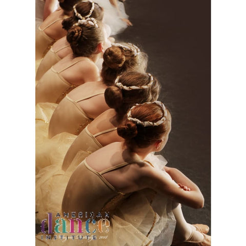 Childrens Ballet1&2 14 Photography