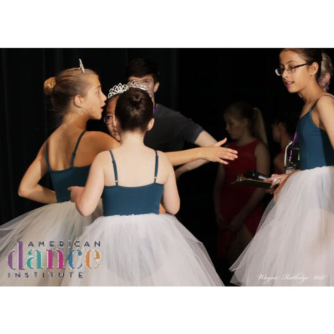 Childrens Ballet1&2 15 Photography