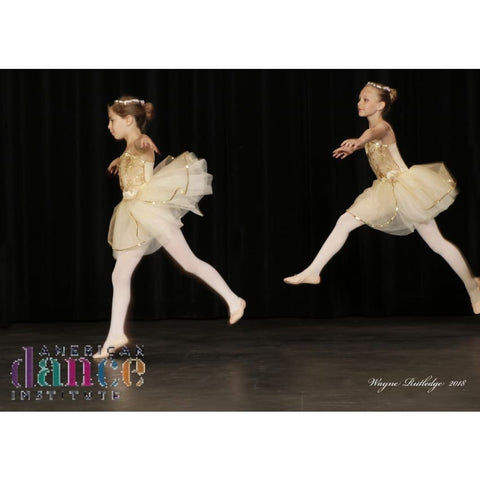 Childrens Ballet1&2 17 Photography